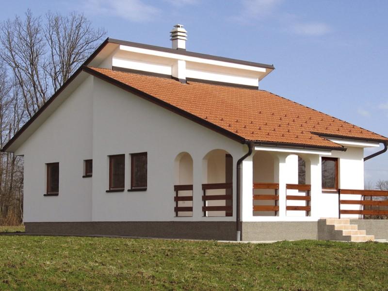 Sp Terra Kop Banja Luka